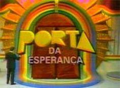 a porta da esperança um dos maiores sucessos dos anos 80 no SBT  #anos80 #saudadesdosanos80 #nostalgia #bonstempos #dasantigas