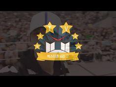 빅스(VIXX) VIXX TV2 #ep.74 #VIXX #빅스 #레오 #엔 #켄 #라비 #홍빈 #혁 #STARLIGHT #별빛 #정택운 #차학연 #이재환 #김원식 #이홍빈 #한상혁 #VIXXLR