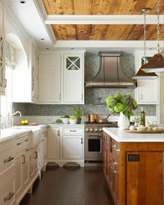 15 best hanssem kitchen cabinets collection images cool kitchens rh pinterest com