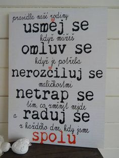 Je mi lito, nenapadla me vhodnejsi nastenka. Motivational Thoughts, Inspirational Quotes, Classroom Board, Dream Book, Magic Words, Bible Lessons, Best Teacher, Better Life, Quotations