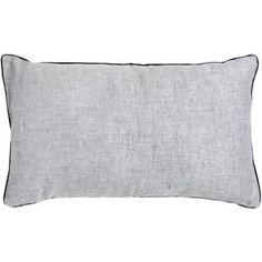 Marcelise Pillow
