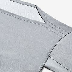 NikeLab Modular Women's Training Top