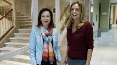 El PSOE impone la multa máxima a los 15 diputados del 'no' a Rajoy