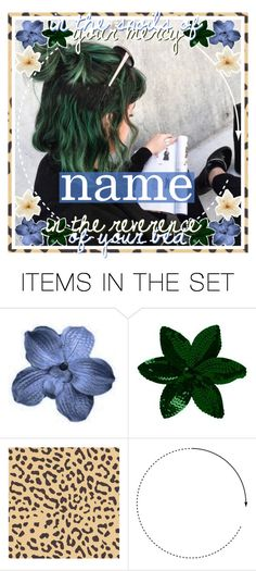 """""""open icon ♡ claudia"""" by the-icon-account ❤ liked on Polyvore featuring art and claudiasicons"""