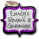 http://www.emilyreviews.com/2012/04/my-very-happy-birthday-book-review-and-giveaway-us-0427.html