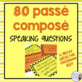 Mme R's French Resources Teaching Resources | Teachers Pay Teachers Teacher Resources, Teacher Pay Teachers, School Reviews, French Resources, Questions, Learn French, Lesson Plans, Sentences, Back To School