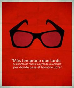 Salvador Allende Victor Jara, Political Posters, Star Crossed, Film Books, Communism, Chile, Change The World, Wall Prints, Inspire Me
