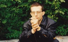 """Vadim Mikhailov on ReverbNation - Thanks for becoming a fan @NancyHaubrich - like your song """"Forever"""""""
