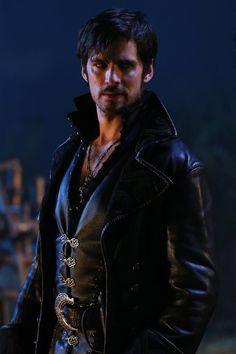 Season 5 Captain Hook - Google Search
