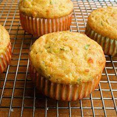 Low Carb Cream Cheese Muffins -Sugar Free Recipe