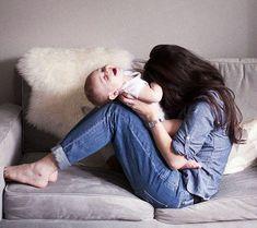 9 consejos a mi sobrina, de su tía