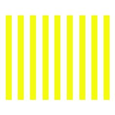 bright yellow and white large stripes background ❤ liked on Polyvore featuring backgrounds, yellow, extras, decoration, stripes, embellishment, fillers, patterns, text y saying