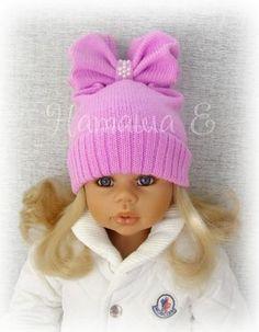 OK'taki ГОТОВЫЕ ЗАКАЗЫ. fotoğraf albümü – My All Pin Page Crochet Beard Hat, Crochet Baby Beanie, Baby Hats Knitting, Crochet Baby Clothes, Knitting Kits, Knitting For Kids, Baby Knitting Patterns, Knitted Hats, Crochet Hats