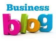 Biz Journal is blog based in UK online business providing tips, guide, reviews and articles posts from expert bloggers about United Kingdom Business.