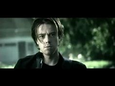 Sick Puppies - You're Going Down