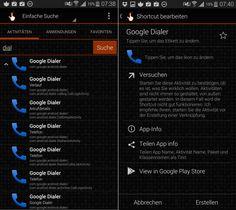Google Dialer 1.1 aus Android 4.4.3 verfügbar [Download]  #android443