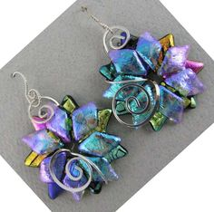 http://vayzo.com/images/stories/dichroic-glass-jewelry_.jpg