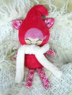 Pink cica ManóCsepke https://www.facebook.com/artbloom.porteka