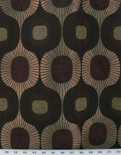 Zola Raisin | Online Discount Drapery Fabrics and Upholstery Fabric Superstore!