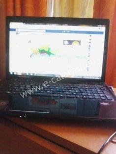 vand laptop lenovo | Anunturi din Calarasi
