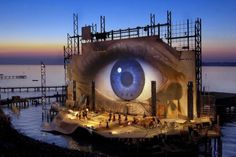My Theatre Not in a Theatre Facebook cover photo!!!