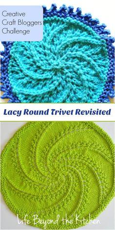Dishcloth Knitting Patterns, Knitted Afghans, Crochet Dishcloths, Knit Crochet, Crotchet, Crochet Ornaments, Christmas Crochet Patterns, Crochet Snowflakes, Crochet Christmas