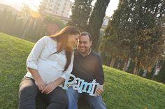 Photo Art, Wedding Photography, Couple Photos, Couples, Couple Shots, Couple Photography, Couple, Wedding Photos, Wedding Pictures