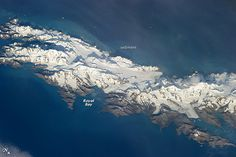 Royal Bay and South Georgia Island - South Georgia and the South Sandwich Islands - Wikipedia, the free encyclopedia