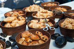 Brunch O restaurant // Levallois Perret