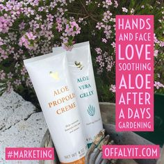 #Tip - Place product in situ, take your own photo - add text to image and you've created your own advert for social platforms. #offalyit.com #marketing #visualcontent #visualcontentcourse #aloevera #wellbeing #beauty #gardening #soothing #nature #sky #sun #summer #beautiful #pretty #pink #flowers #night #plant #light #photooftheday #love #green #weather #day #iphonesia #mothernature Social Platform, Content Marketing, Aloe Vera, Platforms, Pink Flowers, Create Your Own, Plant, Weather, Gardening