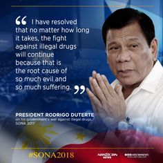 Here is a look-back at issues mentioned by Duterte in his 2017 SONA, and how things have changed since then. Bangsamoro Basic Law, Rodrigo Duterte, Priorities List, Mining Company, Mindanao, Lgbt Rights, Jesus Is Lord, Married Woman, Foreign Policy
