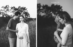 Xanthe Photography { for life }: Afternoon Muse - North Brisbane Family Photographer #blackandwhite #outdoorsession