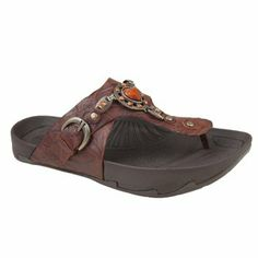 00acd9a64ee Lightweight decorative sandals on sale Sandals For Sale