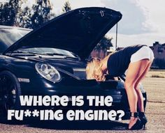 To the love of all things Porsche: Photo Porsche 911, Porsche Carrera Gt, Porsche Sports Car, Porsche Models, Porsche Boxster, Porsche Classic, Sexy Cars, Hot Cars, Woman In Car