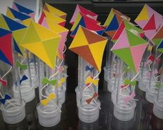 tubete-pipa-aniversario Bernardo, Outdoor Decor, Home Decor, 1 Year, Pipes, Pictures, Decoration Home, Room Decor, Home Interior Design