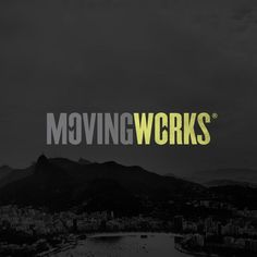 Moving Works is a non-profit ministry that partners with the Body of Christ to make and share films that praise God, promote mission, and proclaim the Gospel.