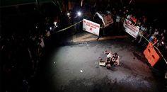 Gordon sa HRW: Prove 'human rights calamity' vs. Duterte - http://inewser.com/gordon-sa-hrw-prove-human-rights-calamity-vs-duterte/