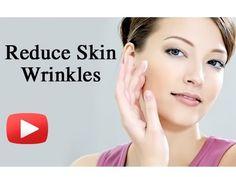 Beauty Tips - Home-Made Face Pack for Glowing and Wrinkles Free Skin