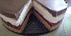 Tiramisu, Cheesecake, Ethnic Recipes, Food, Hampers, Mascarpone, Cheesecakes, Essen, Meals