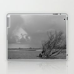 Wild Landscapes Laptop & iPad Skin by Angelika Kimmig - $25.00