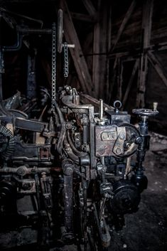 Gear | digital deconstruction