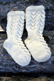 KARDEMUMMAN TALO: Pikku Siljat Drops Karisma, Socks, Knitting, Children, Baby, Inspiration, Clothes, Fashion, Young Children