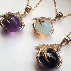 game of thrones khaleesi jewelry - Google Search