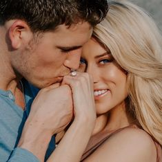 Former Ms. Texas & MLB player discuss waiting for marriage and finding each other on this episode of Truth for your Twenties. Waiting For Marriage, Mlb Players, The Twenties, Ms, Texas, Couple Photos, Couple Pics, Couple Photography