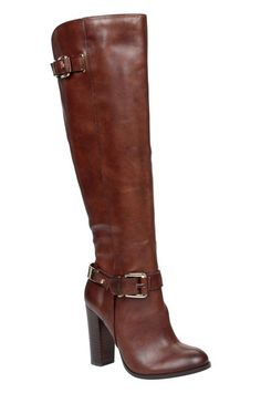 7dd03aaad786 30+ Brown Boots That Are Anything But Boring
