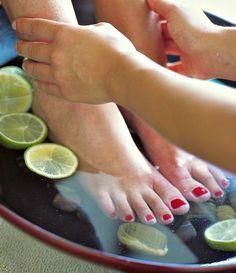 Find the salon services available at the Spa at Four Seasons Resort and Club Dallas at Las Colinas, a luxury five-star resort in Dallas, Texas. Nail Services, Salon Services, Dallas Spa, Nail Technician Courses, Nail Memes, Spa Interior Design, Esthetician Room, Spiced Apple Cider, Pedicure Spa