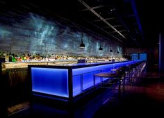 hakkasan mayfair - Google Search