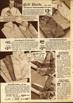 1937 Sear's catalog, Page 62 - Stanley