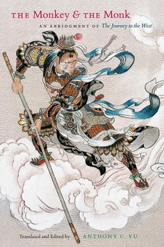 The Monkey King, Sun Wukong as you've never seen him, envisioned by 16 inspired artists from 8 countries. Japanese Prints, Japanese Art, Chinese Painting, Chinese Art, Chinese Mythology, King Tattoos, Journey To The West, Legends And Myths, Japanese Illustration