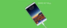 Oppo firmasının 6 inçlik phablet modeli Oppo R7 Plus'ın batarya testi sizlerle.4.100 mAh pil kapasitesine sahip cihaz testte neler yapmış